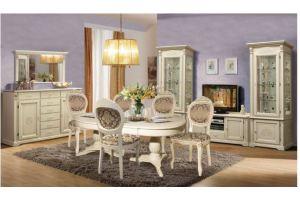 Мебель для Гостиной Янина ММ-311 - Мебельная фабрика «Молодечномебель»