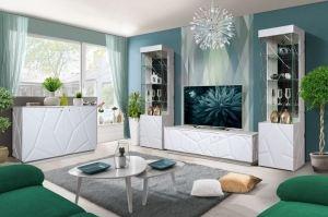Набор мебели для комнаты Кензо КМК 0674 - Мебельная фабрика «Калинковичский мебельный комбинат»