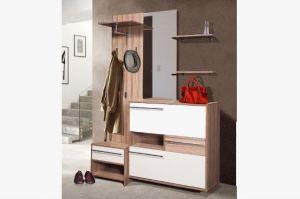 Набор мебели для прихожей Сафари-1 - Мебельная фабрика «Гомельдрев»