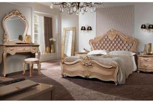Набор мебели для спальни Адель-2В - Мебельная фабрика «Гомельдрев»