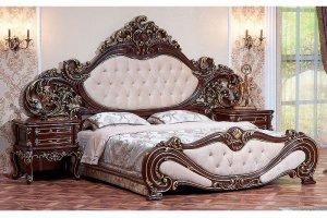 Набор мебели для спальни Федерика - Мебельная фабрика «Арида»