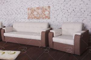 Набор мебели Элеганс 3 - Мебельная фабрика «ВИАР»