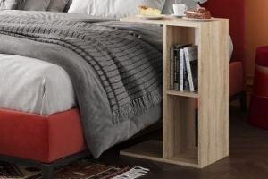 Стол приставной Фристайл НМ-002 - Мебельная фабрика «Стиль»