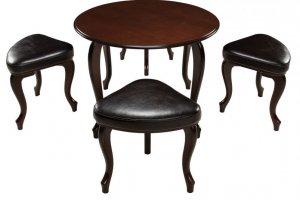 Набор мебели Холдем - Мебельная фабрика «Мебель Импэкс»