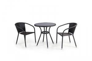 Набор мебели Кафе- мини - Мебельная фабрика «Garden Story»