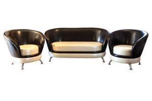 Набор мебели Канди 2 - Мебельная фабрика «Кармен»