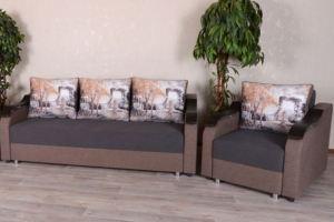 Набор мебели Маэстро 2 - Мебельная фабрика «ВИАР»