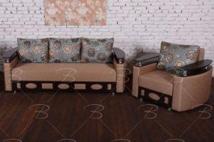 Набор мебели Маэстро - Мебельная фабрика «ВИАР»