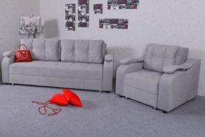 Набор мебели Маэстро 3 - Мебельная фабрика «ВИАР»