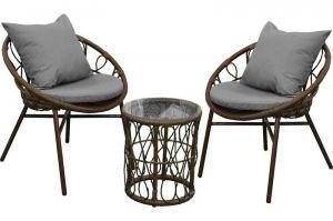 Набор мебели Майорка - Мебельная фабрика «Мебельторг»