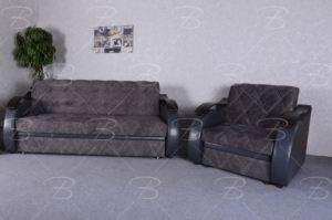 Набор мебели Олимп - Мебельная фабрика «ВИАР»
