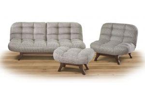 Набор мебели Рио - Мебельная фабрика «Триумф»