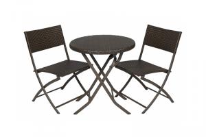 Набор мебели Романтика - Мебельная фабрика «Garden Story»