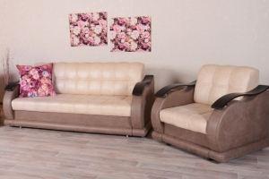 Набор мебели Элеганс - Мебельная фабрика «ВИАР»