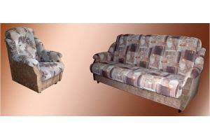 Набор мебели Ярославич М - Мебельная фабрика «Монарх»