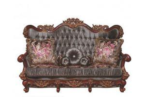 Набор мягкой мебели Флоренция 311 - Мебельная фабрика «Устье»