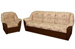 Набор мебели Консул - Мебельная фабрика «Мебельный Рай»