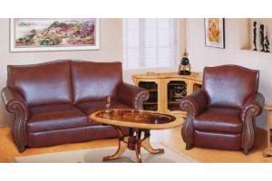 Набор мягкой мебели Лель К 18 - Мебельная фабрика «Макси Торг Лель»