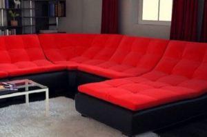 Модульный набор Релакс - Мебельная фабрика «L-Мебель»