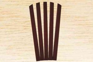 Накладка Павлин 2 - Оптовый поставщик комплектующих «КЕДР ДЕКОР»