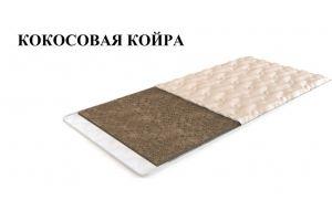 Наматрасник Кокосовая койра - Мебельная фабрика «Корпорация сна»