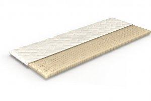 Наматрасник Латекс 10 мм - Мебельная фабрика «Гармония»