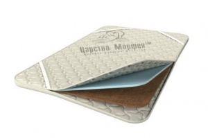 Наматрасник Премиум - Мебельная фабрика «Царство Морфея»