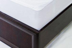 Наматрасник влагостойкий - Мебельная фабрика «365 Снов»