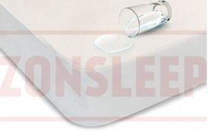 Наматрасник влагозащитный Aquastop - Мебельная фабрика «Zonsleep»