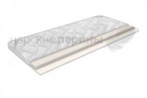 Наматрасник Латекс 20 - Мебельная фабрика «Царские перины»