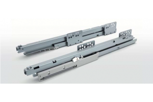 Направляющая TEN 42PXF00755XLA00 - Оптовый поставщик комплектующих «Древиз»