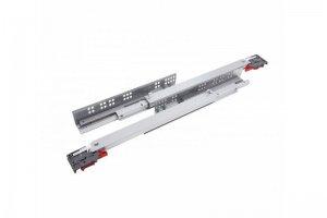 Направляющие механизмы В-Slide DB8881Zn/300 - Оптовый поставщик комплектующих «BOYARD»