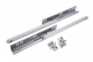 Направляющие механизмы В-Slide DB8882Zn/350 - Оптовый поставщик комплектующих «BOYARD»