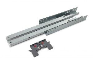 Направляющие механизмы В-Slide DB8885Zn/450 - Оптовый поставщик комплектующих «BOYARD»