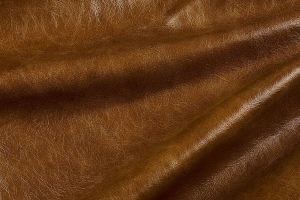 Натуральная кожа CIGAR - Оптовый поставщик комплектующих «Pelli»