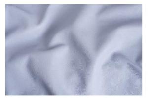 Натуральная кожа EVOLUTION - Оптовый поставщик комплектующих «Pelli»