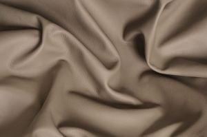 Натуральная кожа JOLLY - Оптовый поставщик комплектующих «Pelli»