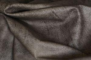 Натуральная кожа LOFT - Оптовый поставщик комплектующих «Pelli»
