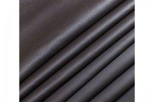 Натуральная кожа Madras - Оптовый поставщик комплектующих «VEKTOR»
