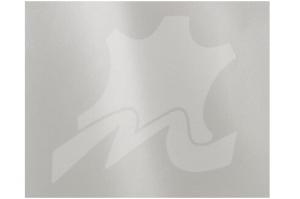 Натуральная кожа Mastrotto Classic Classic Bianco 818 - Оптовый поставщик комплектующих «Good Look»