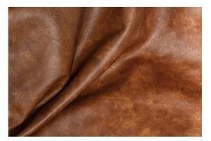 Натуральная кожа OLD - Оптовый поставщик комплектующих «Pelli»
