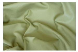Натуральная кожа RIO - Оптовый поставщик комплектующих «Pelli»