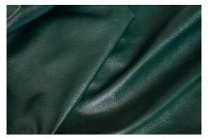 Натуральная кожа SAMOA/AURORA - Оптовый поставщик комплектующих «Pelli»
