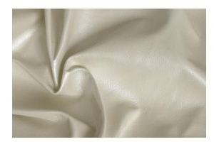 Натуральная кожа SAMOA/MADRAS PEARL - Оптовый поставщик комплектующих «Pelli»
