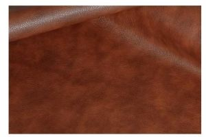 Натуральная кожа STELLA CLEAN - Оптовый поставщик комплектующих «Pelli»