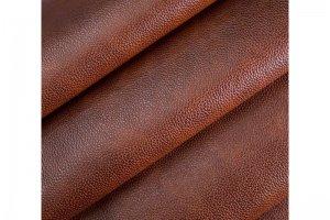Натуральная кожа Uruguay - Оптовый поставщик комплектующих «VEKTOR»