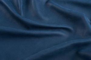 Натуральная кожа VINTAGE - Оптовый поставщик комплектующих «Pelli»