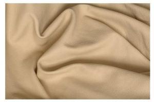 Натуральная кожа X5 - Оптовый поставщик комплектующих «Pelli»