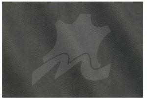 Натуральная замша Kairos Ardesia 1713 - Оптовый поставщик комплектующих «Good Look»