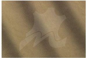 Натуральная замша Kairos Caqui 1701 - Оптовый поставщик комплектующих «Good Look»